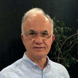 Mahmut Küçükdoğan