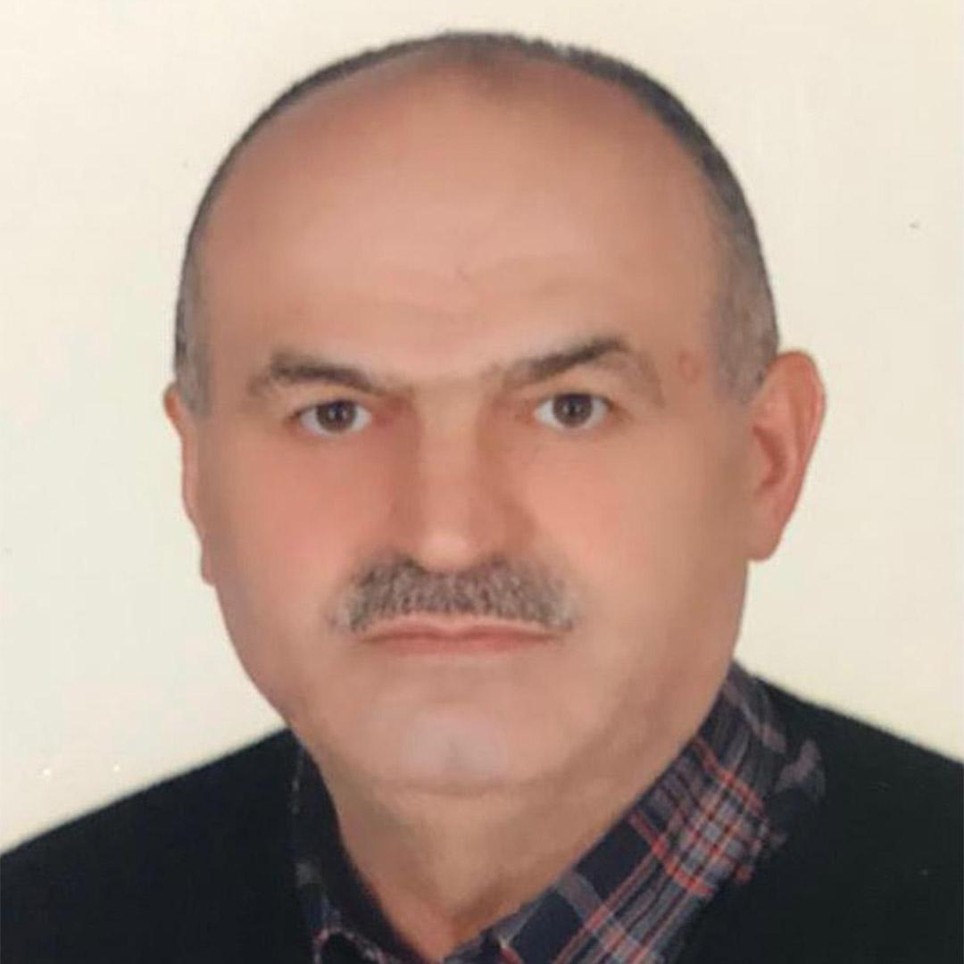 Abdurrahman ATLI