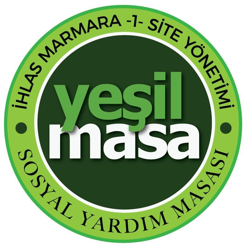 yesil-masa